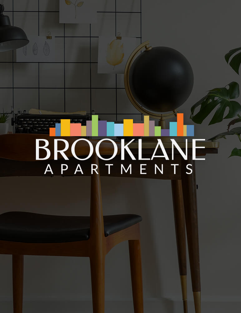 Brooklane Apartments Property Photo